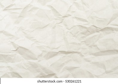 Is the paper wrinkled. Texture for design