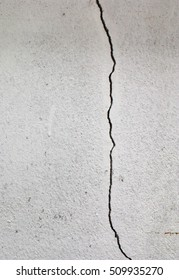 paper-background-from-r-texture-cracked wall