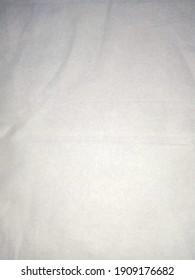 Papper Texture,  Tissue Texture Background Wallpaper