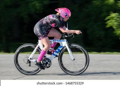 Bikes Win Images, Stock Photos & Vectors | Shutterstock