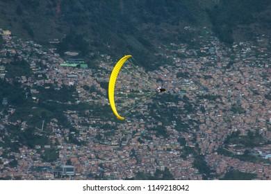 Bello antioquia colombia