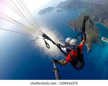 Flight+water Images, Stock Photos & Vectors | Shutterstock