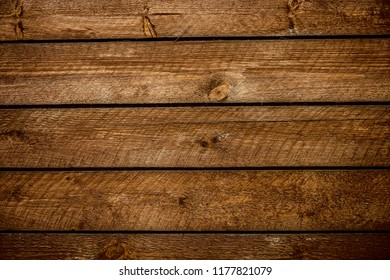 parallel yellow wooden planks close up. wood background