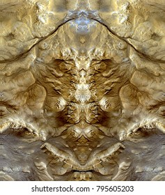 parasites bureaucrats, allegory, symmetrical photographs of abstract landscapes of the deserts of Africa from the air, magical, artistic, landscapes of your mind, just for crazy, optical illusions,