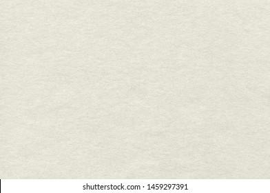Textur aus Pergament Einfacher Hintergrund