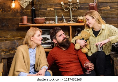 teen-chats-teenager-family