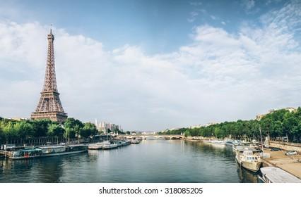 paris 21 may 2015:Paris Best Destinations in Europe