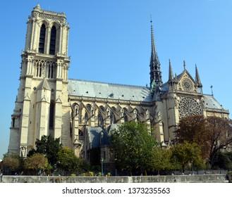 Paris Sepia Images Stock Photos Vectors Shutterstock