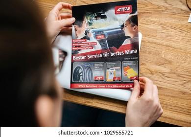 Auto-teile-unger Images, Stock Photos & Vectors | Shutterstock