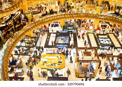 france shopping images stock photos vectors shutterstock