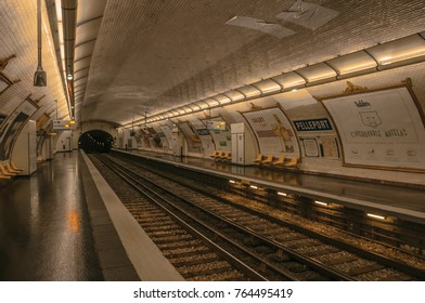 Wand tegel metro images stock photos vectors shutterstock