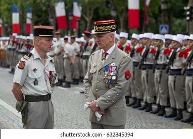 Image result for french army photos