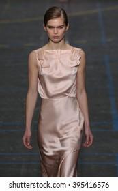 Сандра орлова модель