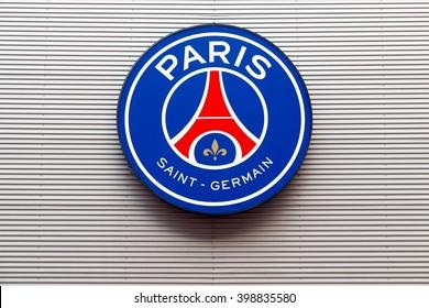 Imágenes Fotos De Stock Y Vectores Sobre Paris Saint