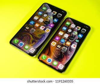 Apple Cool Images Stock Photos Vectors Shutterstock