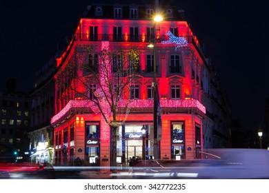 90dea836b52 Cartier Paris Images