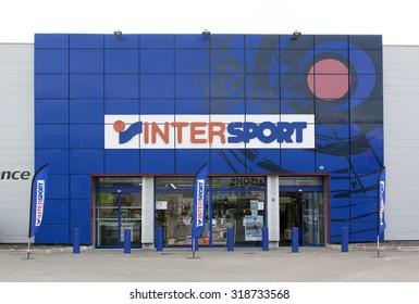 Jpstocks France Set On Shutterstock
