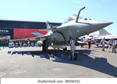 Dassault Rafale Images, Stock Photos & Vectors   Shutterstock