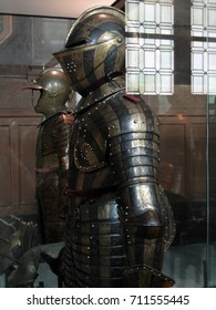 PARIS - SEP 13, 2011 - 