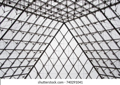 Pyramid Roof Images Stock Photos Amp Vectors Shutterstock