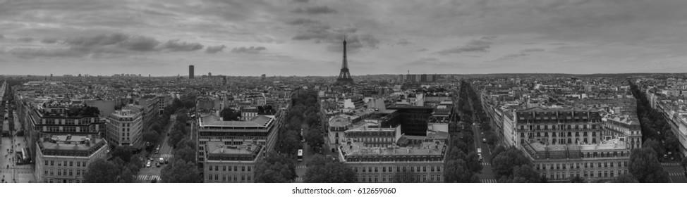 Paris XXIX