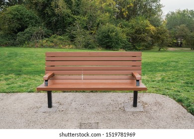 Prime Royalty Free Wooden Bench Stock Images Photos Vectors Dailytribune Chair Design For Home Dailytribuneorg