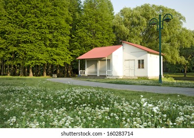 Park house