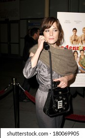 Parker Posey at ADAM & STEVE Premiere, The Arclight Hollywood Cinema, Los Angeles, CA, Wednesday, March 22, 2006