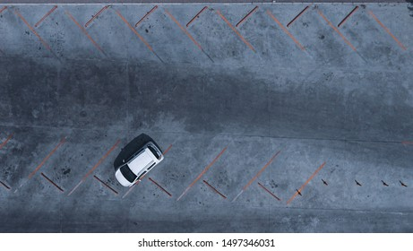 parking car insurance car only parking lines