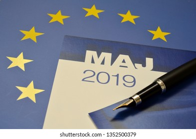 Parliamentary elections in Europe