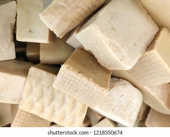 Parmesan cheese for sale