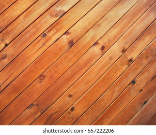 Parquet, boarding, boards, wooden floor, wood texture