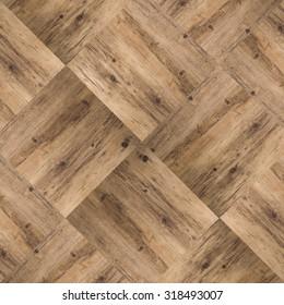 parquet floor background