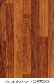 parquet texture oak