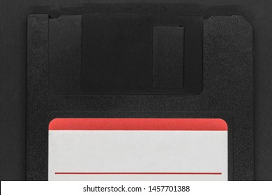 Red Floppy Disk Images Stock Photos Vectors Shutterstock