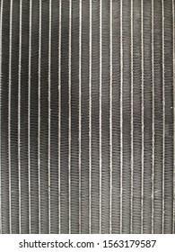 The part car condenser coil texture