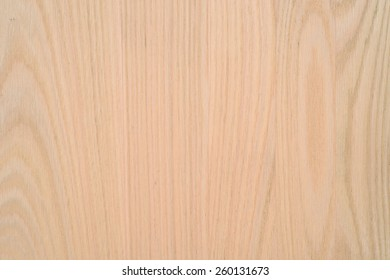Part of the design of glued hardwood tree