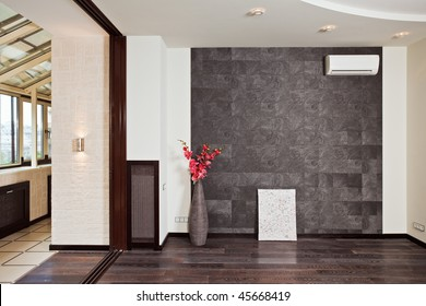 Drawing Room Images, Stock Photos & Vectors | Shutterstock