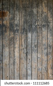 old wooden door images stock photos vectors shutterstock