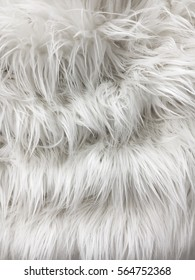 Fur Fabric Images Stock Photos Amp Vectors Shutterstock