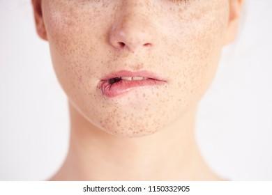 Black women white men nude sex photos