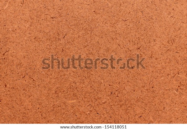 Particle Board As Background Or Textur
