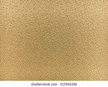 partition background , nude wall , brown wall , vintage background