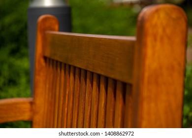Sensational Fotos Imagenes Y Otros Productos Fotograficos De Stock Caraccident5 Cool Chair Designs And Ideas Caraccident5Info