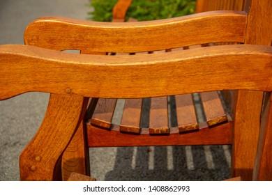 Miraculous Fotos Imagenes Y Otros Productos Fotograficos De Stock Caraccident5 Cool Chair Designs And Ideas Caraccident5Info