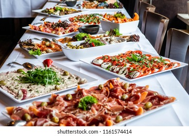Superb Imagenes Fotos De Stock Y Vectores Sobre Italian Breakfast Interior Design Ideas Helimdqseriescom