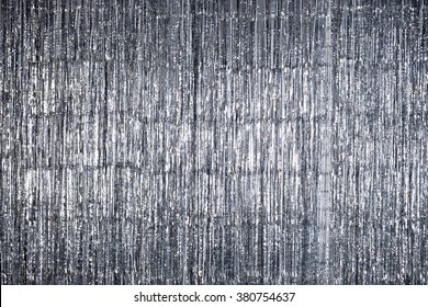Party, celebration, abstract and festive background textures.