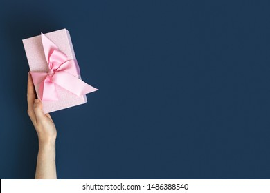 Box Angle Stock Photos, Images & Photography | Shutterstock
