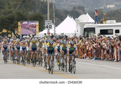 Lance Armstrong Stock Photos 0a6c11b6c