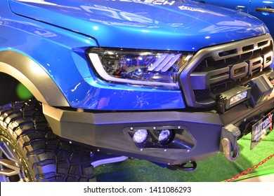 Ranger Raptor Images Stock Photos Vectors Shutterstock